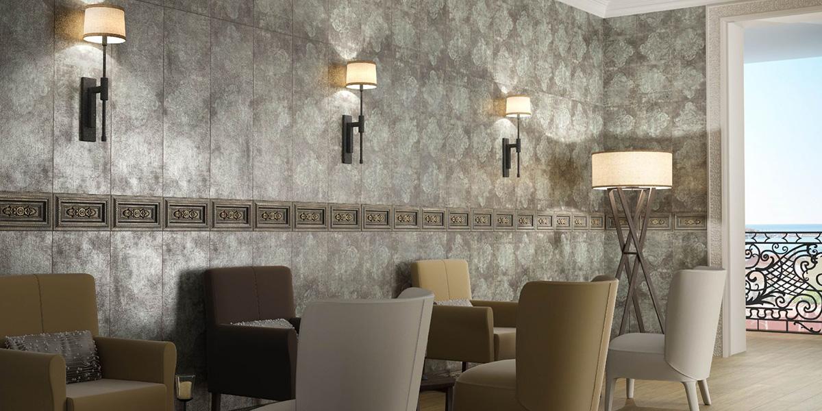 lux keramicke plocice za restoran