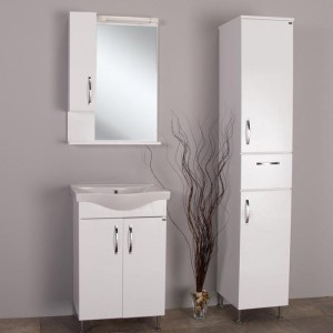 kupatilski namestaj
