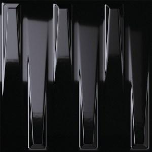 plocica crna