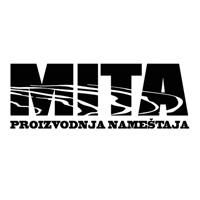 mita-namestaj