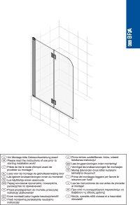 S400 Instructions De Montage Bekon Koralle AG