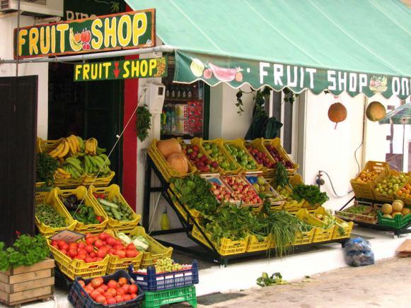 Ithaki-Vathy-fruit-Shop