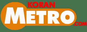 koran-metro.com