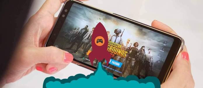 Anti Lag Saat Ngegame, Inilah Aplikasi Game Booster Terbaik yang Wajib Kamu Install!
