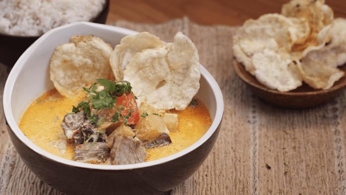 Kuliner Khas Betawi yang Punya Cita Rasa Paling Menggoda