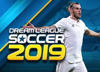 Kumpulan Cheat Dream League Soccer Terbaik untuk Memperbanyak Koin Secara Gratis