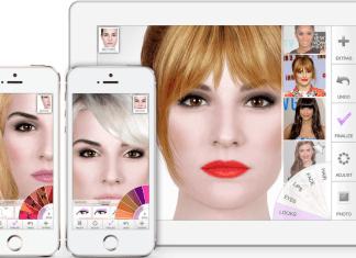 Gak Cantik Gak Masalah, Aplikasi Kamera Cantik Ini Dijamin Bakal Bikin Kamu Cantik Banget!