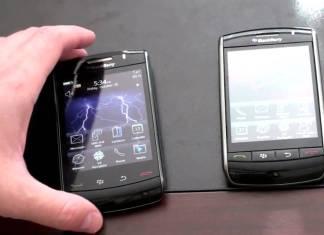 Ini Dia Handphone yang Tidak Laku di Pasaran Meski Diprediksi Bakal Laku Keras