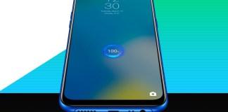 Rekomendasi Smartphone Entry Level Terbaik Harga Dibawah Rp 2 Jutaan