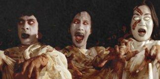 Daftar Film Indonesia Terbaik yang Go International, Ada 'Pengabdi Setan' Juga Lho!
