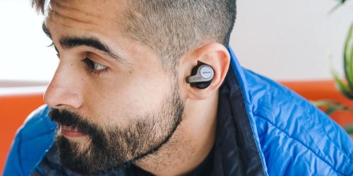 Dapatkan Kemudahan Mendengarkan Musik Tanpa Batas Lewat Earphone True Wireless Murah Ini!