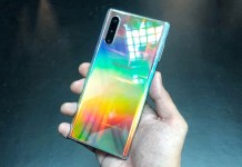 Review Spesifikasi dan Harga HP Samsung Terbaru Bawa Spek Mumpuni
