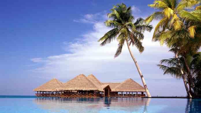 Hotel di Pulau Morotai Murah dengan View Terkeren yang Recommended di 2019