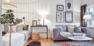 Inspirasi Desain Rumah Idaman Terbaru, Unik, dan Keren Jadikan Istirahatmu Makin Nyaman