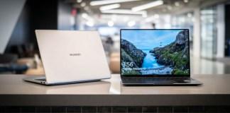 Harga Laptop Ringan Terbaru 2019, Cocok untuk Kamu yang Punya Mobilitas Tinggi