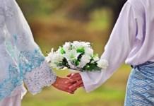 Cara Ta'aruf Berdasarkan Ajaran Islam yang Benar