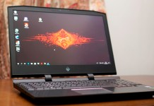 Harga dan Spesifikasi Laptop HP Terbaru 2019 [Lengkap]