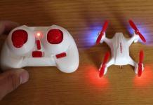 Daftar Harga Drone Dibawah 1 Jutaan yang Rekomendasikan untuk Pemula