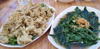 Makanan Khas Makassar Favorit Wisatawan