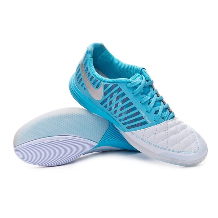 Nike Lunar Gato II IN