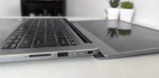 Merek Laptop Murah