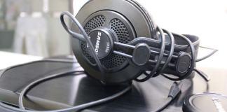Headphone Murah Berkualitas