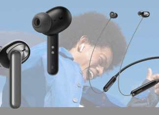 Merek Earphone Bluetooth Murah