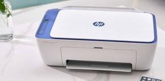 Merek Printer Murah