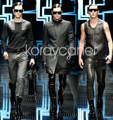 versace1