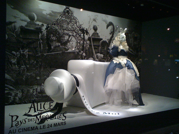 aliceinparis2