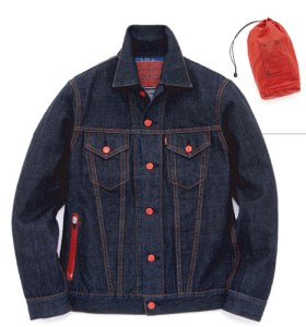 levis-packable-adjustabl-denim-3