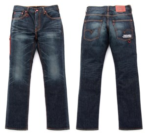levis-packable-adjustable-denim-4