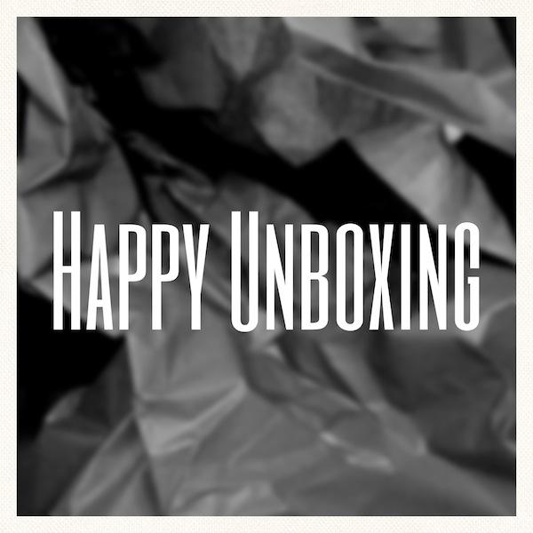 happy-unboxing-1