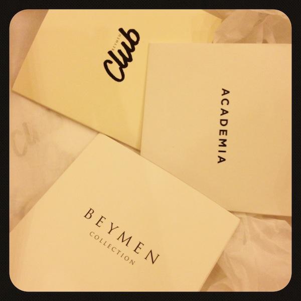 three-is-a-charm-beymen-main