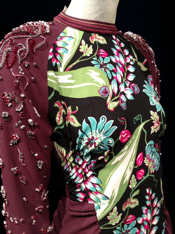 Milan Fashion Attack 4 - Summertime Sadness