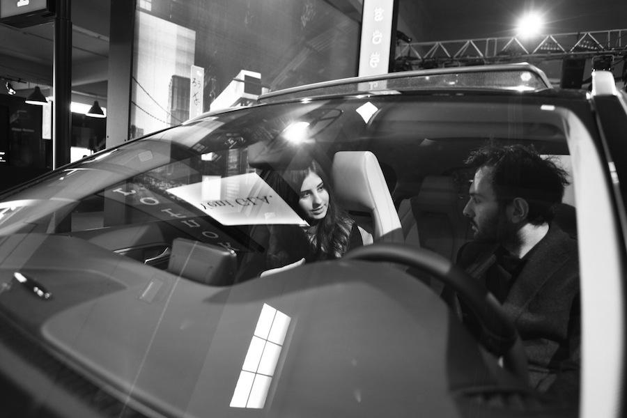 mercedes-benz-gla-fashion-week-ece-gozen-roportaj-interview-istanbul-5