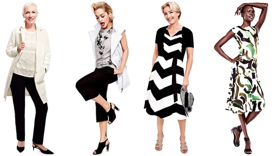 marks-and-spencer-britains-leading-ladies-5
