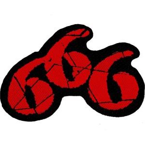 patch 666