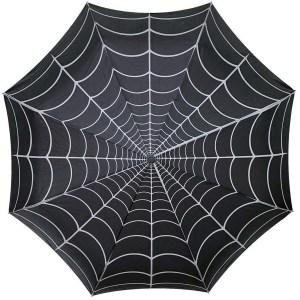 Parapluie Design Toile