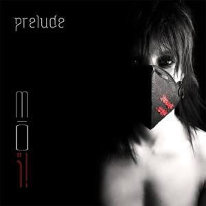 Album Prelude
