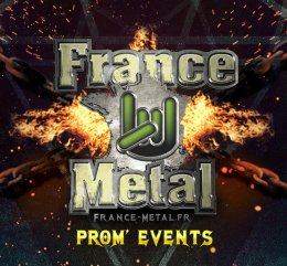 france metal asso
