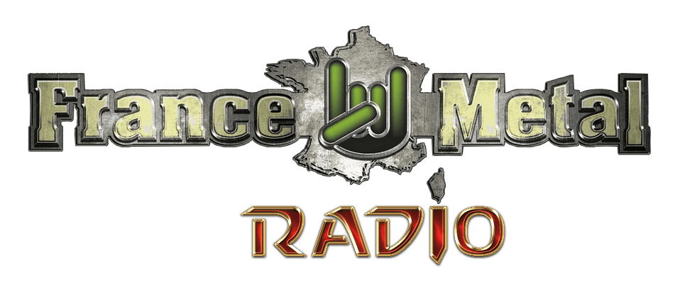 web radio FRANCE METAL RADIO