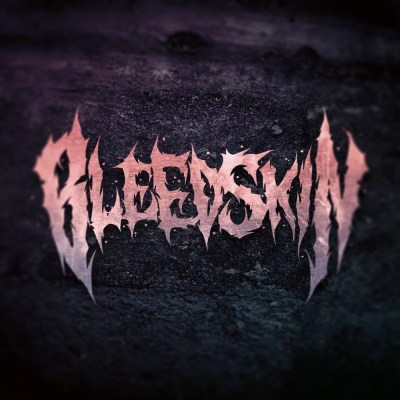 PHYSICAL REDEMPTION New Single Bleedskin