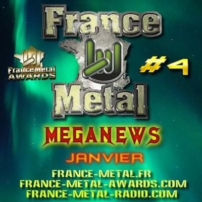 MEGA-NEWS 2021 N4 – FRANCE