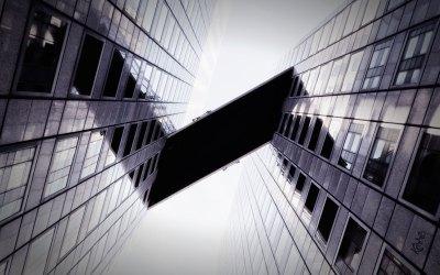 Photo : Le pont de Pascal