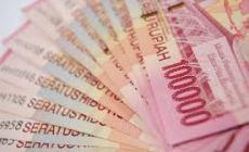 Permalink to Investasi Rp 1,1 Triliun, Lippo Group Mau Bangun Apa Lagi di Palembang?