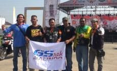 Permalink to Bikers Malaysia Ajak Bikers di Asean Berkunjung ke Indonesia
