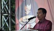 Permalink to Ishak Mekki : Provinsi Sumsel Bebas Diskriminasi Terhadap Perempuan