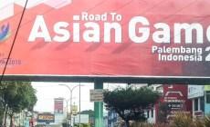 Permalink ke Count Down Asian Games, Inasgoc Minta Bebaskan Pajak