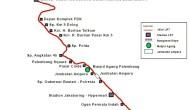 Permalink to Bangun LRT, Waskita Karya Peroleh Pembiayaan Sindikasi